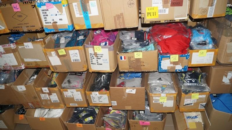 Nike Adidas Reebok Wholesale Clothing Shoes Outlet